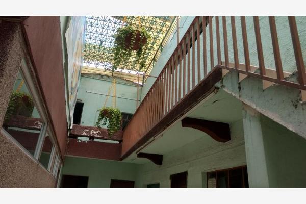 Foto de casa en venta en . ., centro, león, guanajuato, 3434084 No. 03