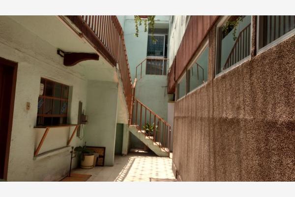 Foto de casa en venta en . ., centro, león, guanajuato, 3434084 No. 04