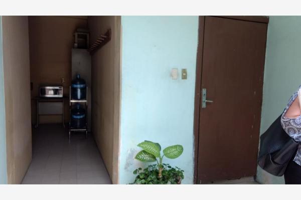 Foto de casa en venta en . ., centro, león, guanajuato, 3434084 No. 05