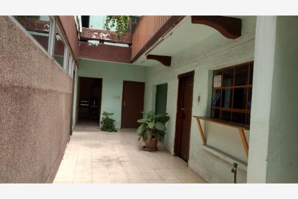 Foto de casa en venta en . ., centro, león, guanajuato, 3434084 No. 06