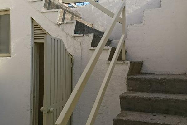 Foto de casa en venta en  , centro, león, guanajuato, 5361078 No. 02