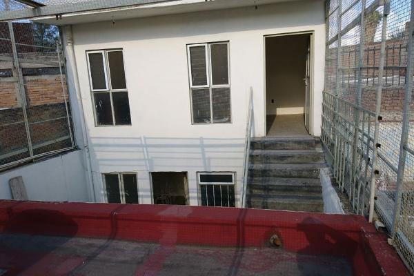 Foto de casa en venta en  , centro, león, guanajuato, 5361078 No. 03
