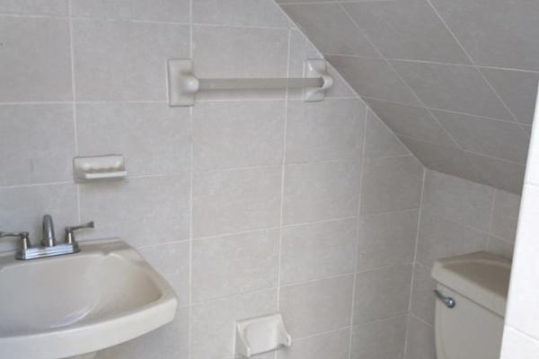Foto de casa en venta en  , centro, león, guanajuato, 5361078 No. 04