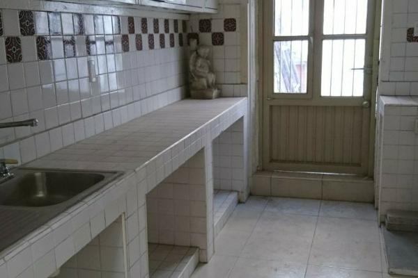 Foto de casa en venta en  , centro, león, guanajuato, 5361078 No. 05
