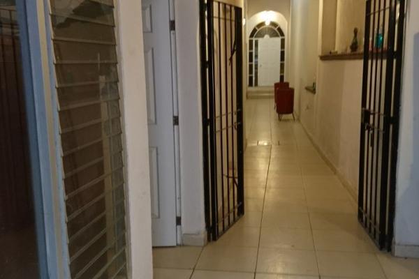 Foto de casa en venta en  , centro, león, guanajuato, 5361078 No. 06