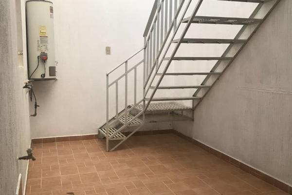 Foto de casa en venta en  , centro, león, guanajuato, 5361078 No. 08