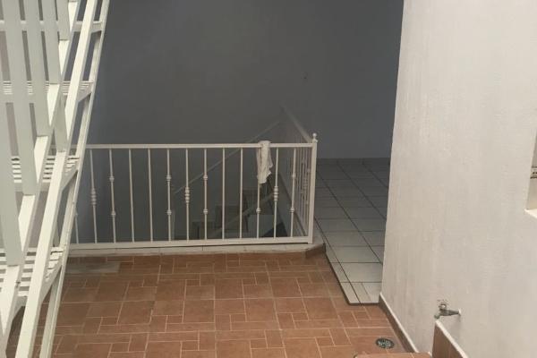 Foto de casa en venta en  , centro, león, guanajuato, 5361078 No. 09