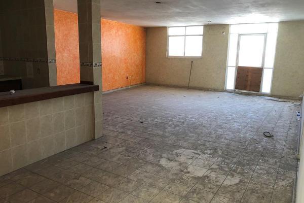 Foto de casa en venta en  , centro, mazatlán, sinaloa, 12266085 No. 02