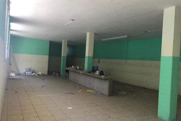 Foto de casa en venta en  , centro, mazatlán, sinaloa, 12266085 No. 03