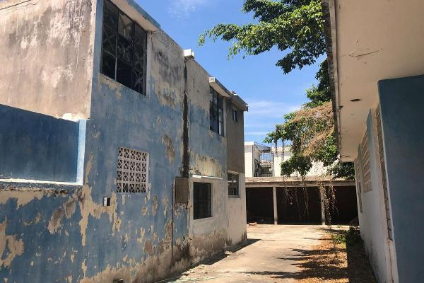 Foto de casa en venta en  , centro, mazatlán, sinaloa, 12266085 No. 06