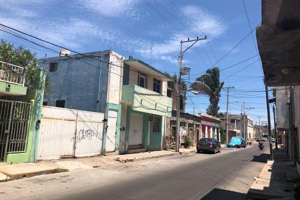 Foto de casa en venta en  , centro, mazatlán, sinaloa, 12266085 No. 08