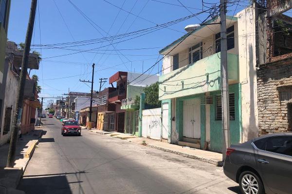 Foto de casa en venta en  , centro, mazatlán, sinaloa, 12266085 No. 09