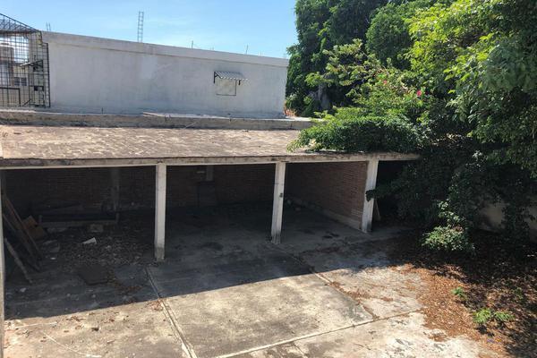 Foto de casa en venta en  , centro, mazatlán, sinaloa, 12266085 No. 10