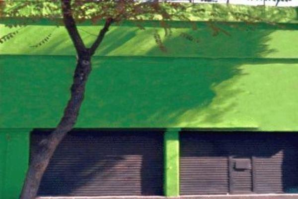Foto de local en renta en  , centro medico siglo xxi, cuauhtémoc, df / cdmx, 12828092 No. 01