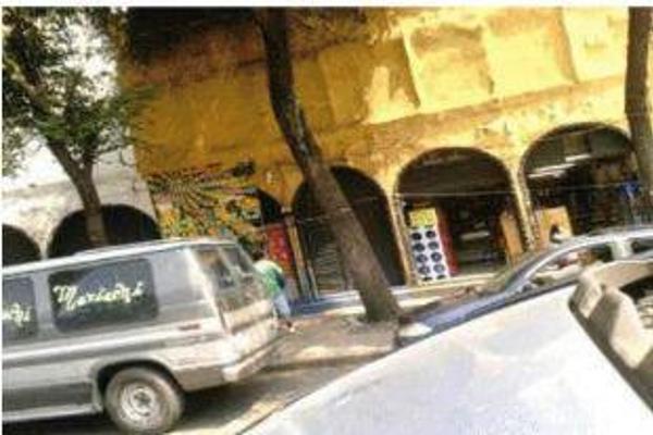 Foto de local en renta en  , centro medico siglo xxi, cuauhtémoc, df / cdmx, 12828092 No. 03