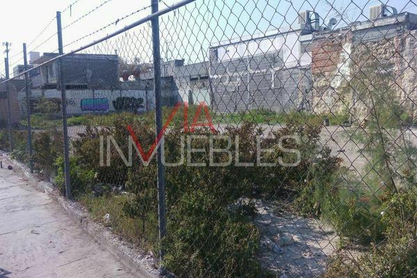 Foto de terreno comercial en renta en  , centro, monterrey, nuevo león, 13980139 No. 06