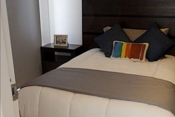 Foto de departamento en renta en  , centro, monterrey, nuevo león, 14037958 No. 10