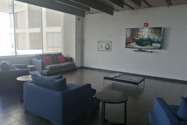 Foto de departamento en renta en  , centro, monterrey, nuevo león, 14037962 No. 15