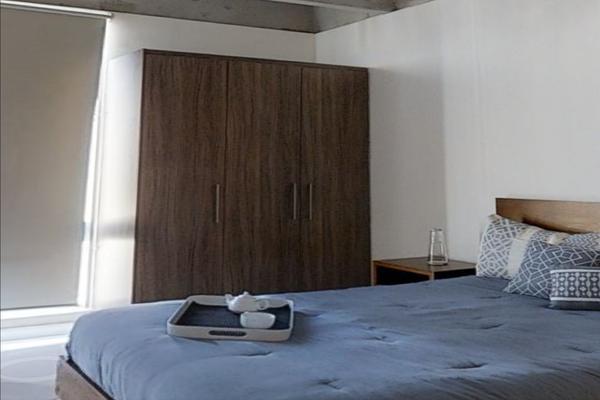 Foto de departamento en renta en  , centro, monterrey, nuevo león, 14037970 No. 04