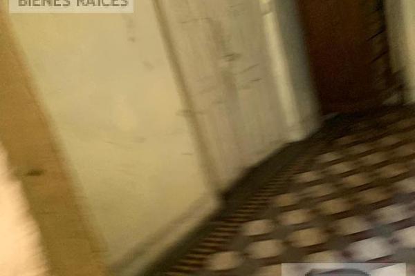 Foto de edificio en venta en  , centro, monterrey, nuevo león, 17459005 No. 04