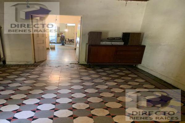 Foto de edificio en venta en  , centro, monterrey, nuevo león, 17459005 No. 07