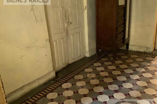 Foto de edificio en venta en  , centro, monterrey, nuevo león, 17459005 No. 11