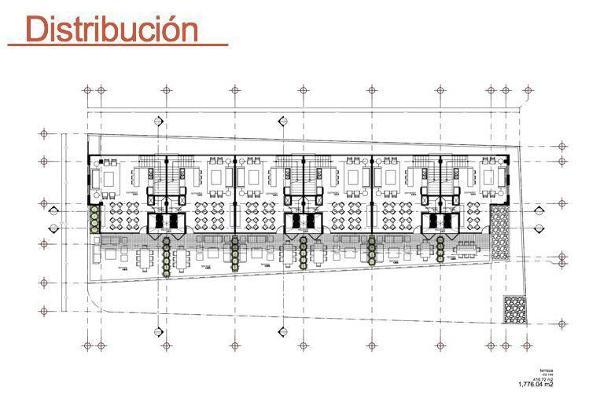 Foto de edificio en venta en  , centro, monterrey, nuevo león, 0 No. 04