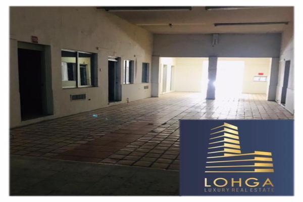 Foto de edificio en venta en  , centro, monterrey, nuevo león, 0 No. 03