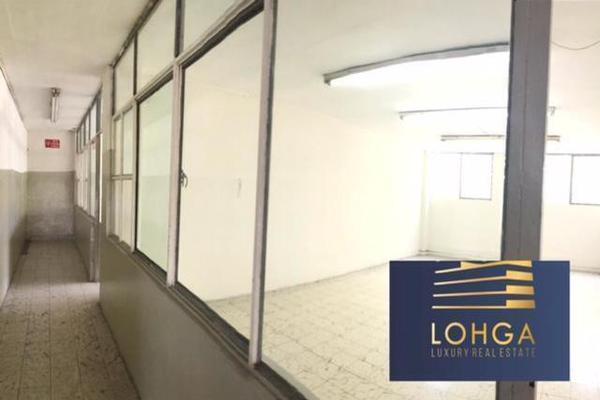 Foto de edificio en venta en  , centro, monterrey, nuevo león, 0 No. 05