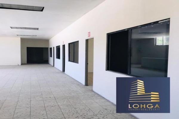 Foto de edificio en venta en  , centro, monterrey, nuevo león, 0 No. 08