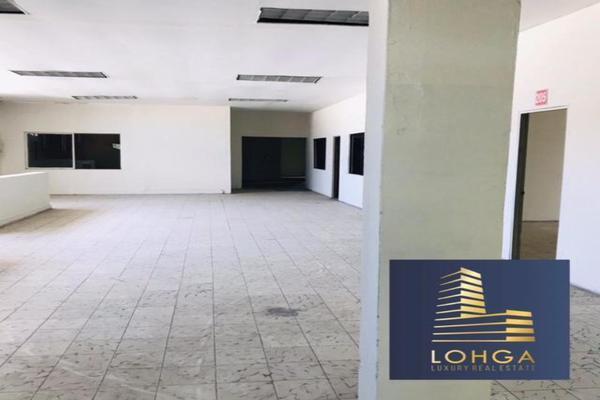 Foto de edificio en venta en  , centro, monterrey, nuevo león, 0 No. 09