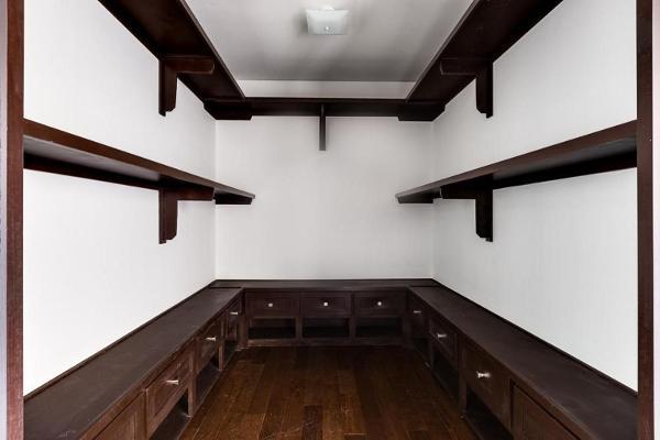 Foto de casa en venta en  , centro, monterrey, nuevo león, 3140463 No. 01