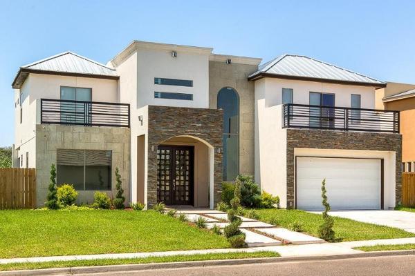 Foto de casa en venta en  , centro, monterrey, nuevo león, 3140463 No. 04