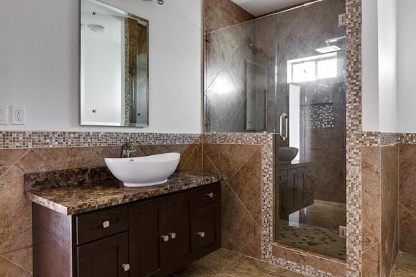 Foto de casa en venta en  , centro, monterrey, nuevo león, 3140463 No. 05