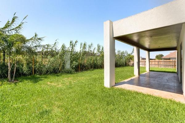 Foto de casa en venta en  , centro, monterrey, nuevo león, 3140463 No. 06