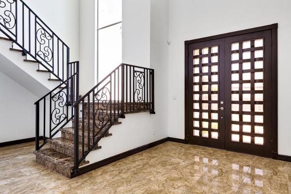 Foto de casa en venta en  , centro, monterrey, nuevo león, 3140463 No. 08