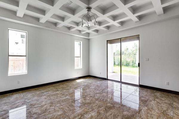 Foto de casa en venta en  , centro, monterrey, nuevo león, 3140463 No. 09