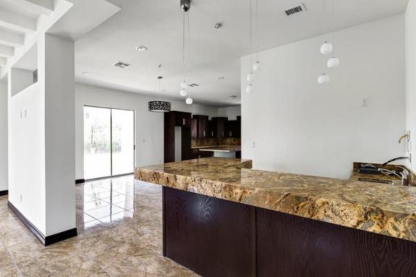 Foto de casa en venta en  , centro, monterrey, nuevo león, 3140463 No. 10