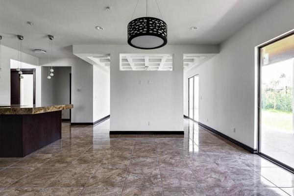 Foto de casa en venta en  , centro, monterrey, nuevo león, 3140463 No. 11