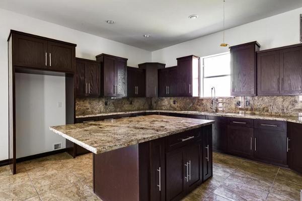 Foto de casa en venta en  , centro, monterrey, nuevo león, 3140463 No. 13