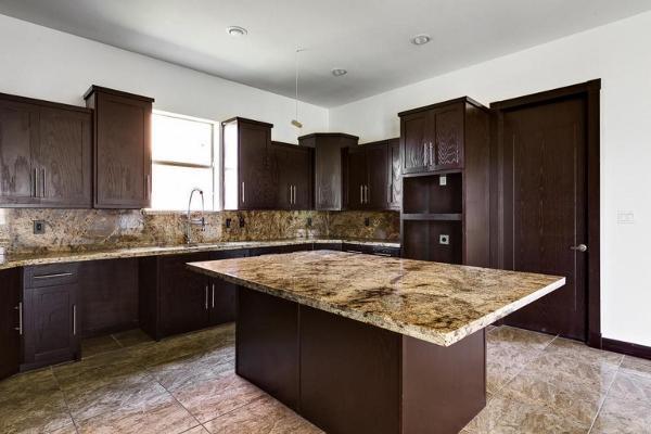 Foto de casa en venta en  , centro, monterrey, nuevo león, 3140463 No. 14