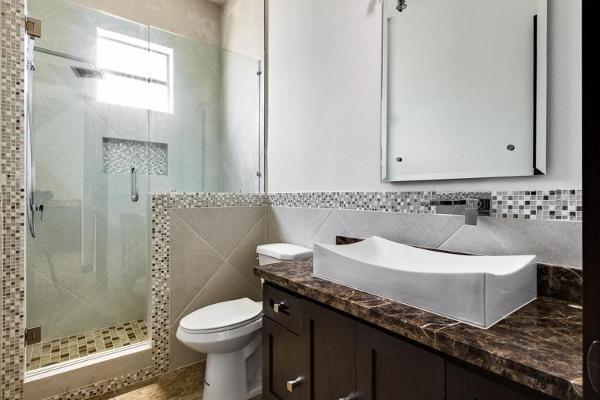 Foto de casa en venta en  , centro, monterrey, nuevo león, 3140463 No. 15
