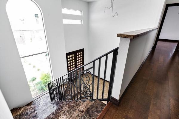 Foto de casa en venta en  , centro, monterrey, nuevo león, 3140463 No. 16