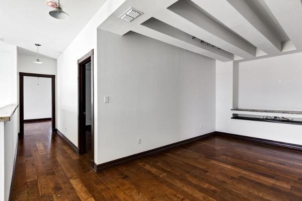 Foto de casa en venta en  , centro, monterrey, nuevo león, 3140463 No. 17