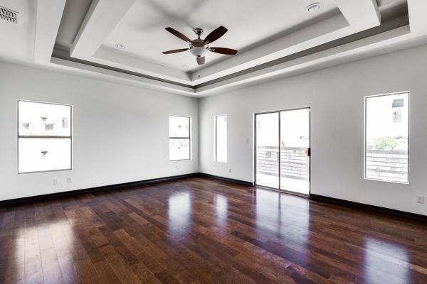 Foto de casa en venta en  , centro, monterrey, nuevo león, 3140463 No. 18