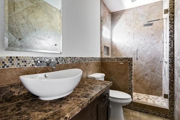 Foto de casa en venta en  , centro, monterrey, nuevo león, 3140463 No. 20