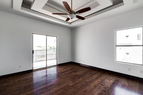 Foto de casa en venta en  , centro, monterrey, nuevo león, 3140463 No. 21