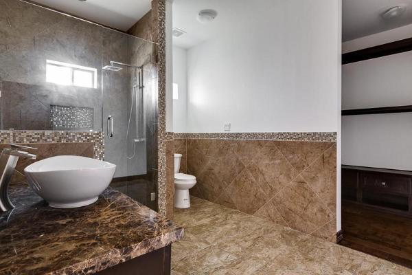 Foto de casa en venta en  , centro, monterrey, nuevo león, 3140463 No. 22