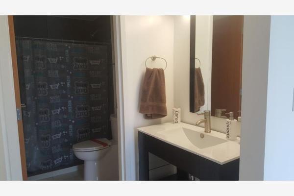 Foto de departamento en renta en  , centro, monterrey, nuevo león, 5686198 No. 04