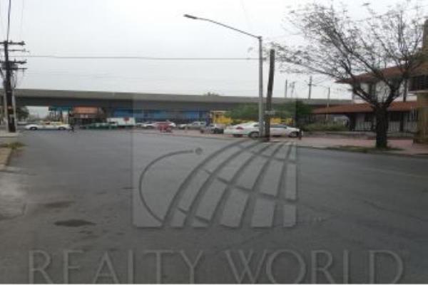 Foto de local en venta en  , centro, monterrey, nuevo león, 6146505 No. 03